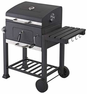 Alternatives-barbecue-charbon-guide barbecue