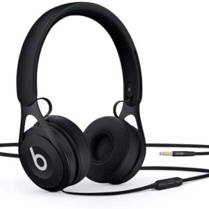 Casque supra-auriculaire filaire Beats EP