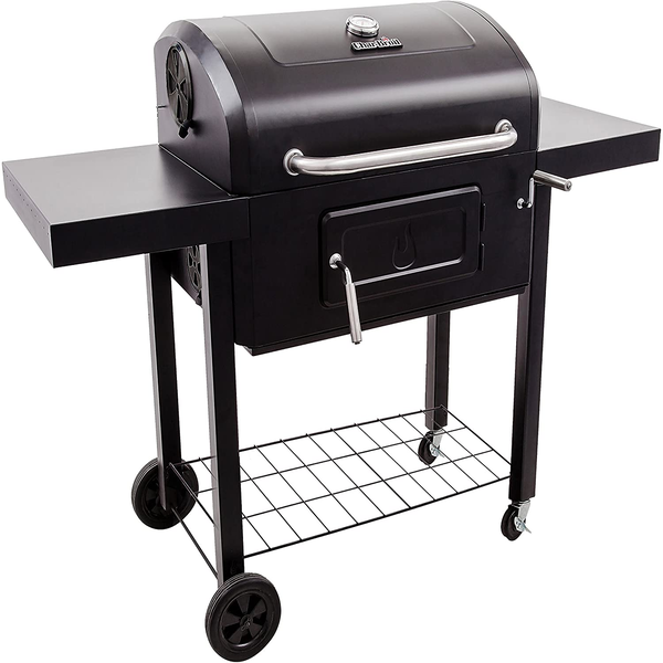 Char-Broil 3500 - Barbecue à charbon Performance