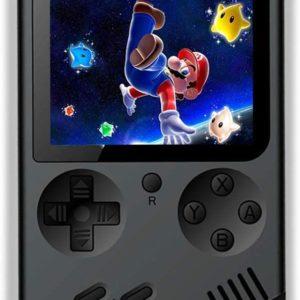 Console de Jeu Portable Rongyuxuan