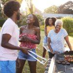 Barbecue à gaz le le top 6 des meilleurs barbecues à gaz 2020