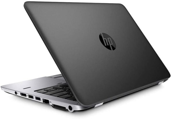 HP EliteBook 820 G2 - PC Portable - 12.5''
