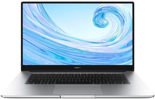 HUAWEI MateBook D 15 2020 PC Portable
