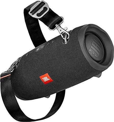 JBL Xtreme 2 Enceinte Portable