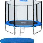 Trampoline le top 7 des meilleurs trampolines 2020 guide d'achat trampoline