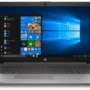 Ordinateur Portable HP 255 G7 15.6""
