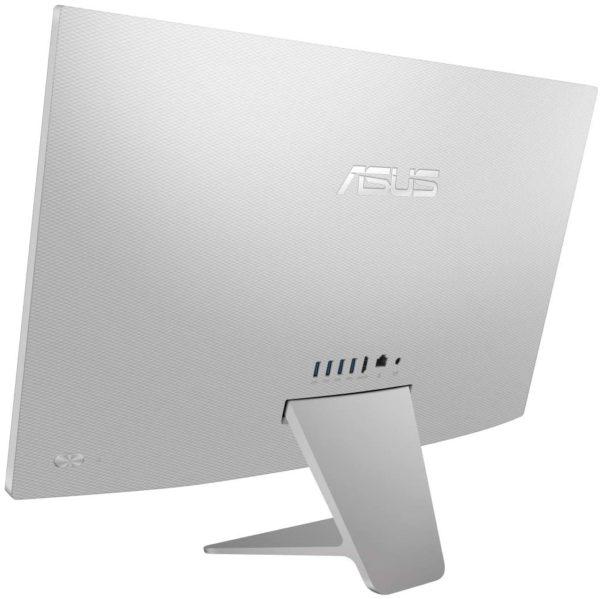 Ordinateur tout-en-un Asus Zen Wireless...