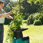 Broyeur végétaux les meilleurs broyeurs végétaux 2020