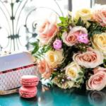 Pour la fête des mères, misez sur des cadeaux utiles