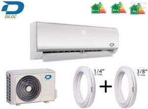 climatiseur-Diloc