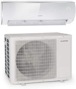 climatiseur-klarstein