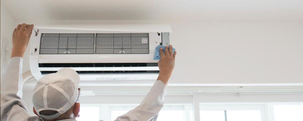 installer-une-climatisation-sans-groupe-exterieur